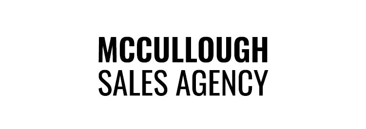 McCullough Sales